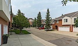317 Patina Court Southwest, Calgary, AB, T3H 4K9