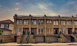 1715 College Lane Southwest, Calgary, AB, T2S 2G9