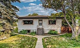 1840 17 Avenue Northwest, Calgary, AB, T2M 0S2