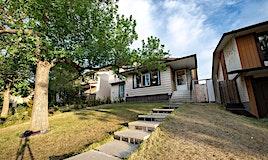 146 Berkley Way Northwest, Calgary, AB, T3K 1B6