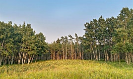 lot 4-4 Range Road 33, Rural Rocky View County, AB, T4C 1A2