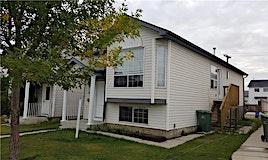 4273 Catalina Boulevard Northeast, Calgary, AB, T1Y 6Y5