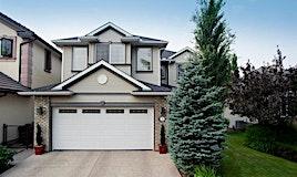 5 Simcoe Gate Southwest, Calgary, AB, T3H 4K6