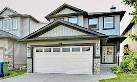 101 Saddlecrest Place Northeast, Calgary, AB, T3J 5G2