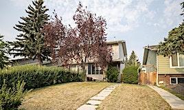 7811 21a Street Southeast, Calgary, AB, T2C 1Y6