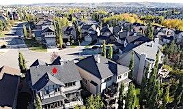 91 Tusslewood View Northwest, Calgary, AB, T3L 2B8