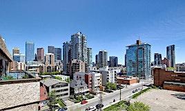705,-235 15 Avenue Southwest, Calgary, AB, T2R 0P6