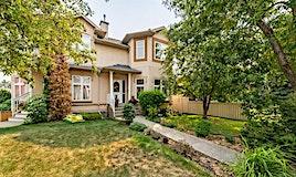 2203 4 Avenue Northwest, Calgary, AB, T2N 0N8