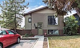 63 Erin Ridge Road Southeast, Calgary, AB, T2B 2W2