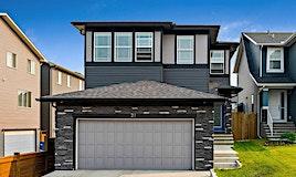 21 Sage Bluff Close Northwest, Calgary, AB, T3R 0X6
