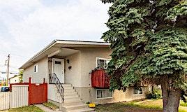1822 39 Street Southeast, Calgary, AB, T2B 1A3