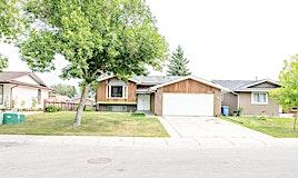 191 Rundlemere Road Northeast, Calgary, AB, T1Y 3K5