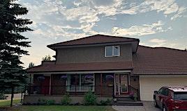 256 Woodhaven Place Southwest, Calgary, AB, T2W 5P9
