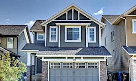 175 Cougar Ridge Manor Southwest, Calgary, AB, T3H 0V3