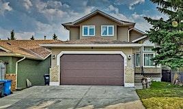 70 Macewan Ridge Place Northwest, Calgary, AB, T3K 3M1