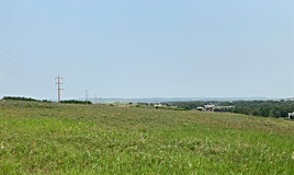 176 St W, Foothills County, AB, T0L 0H0