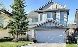 400 Cougar Ridge Drive Southwest, Calgary, AB, T3H 4Z8