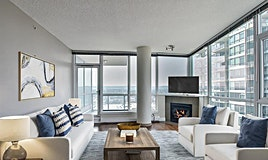 1506,-77 Spruce Place Southwest, Calgary, AB, T3C 3X6