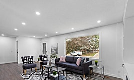 707 Canfield Place Southwest, Calgary, AB, T2W 1K7