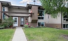 4938 Rundlewood Drive Northeast, Calgary, AB, T1Y 1Y9