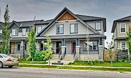 29 Skyview Ranch Manor Northeast, Calgary, AB, T3N 0K7