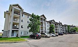 1620 70 Street Southeast, Calgary, AB, T2A 7Z2