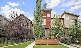 4713 17 Avenue Northwest, Calgary, AB, T3B 0P4