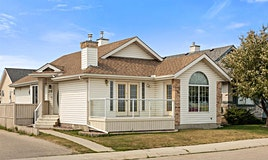 308 Chaparral Ridge Circle Southeast, Calgary, AB, T2X 3L5