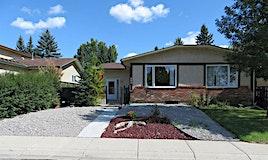 357 Woodvale Crescent Southwest, Calgary, AB, T2W 3L3
