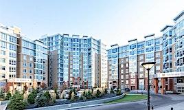 901,-32 Varsity Estates Circle Northwest, Calgary, AB, T3A 2Y1