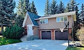 52 Baycrest Place Southwest, Calgary, AB, T2V 0K6