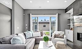 4438 19 Avenue Northwest, Calgary, AB, T3B 0R9