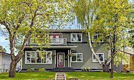 32 Collingwood Place Northwest, Calgary, AB, T2L 0P9