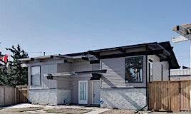 5523 Maddock Drive Northeast, Calgary, AB, T2A 2W2