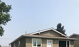 215 Dovercliffe Way Southeast, Calgary, AB, T2B 1W6