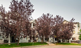 112,-3112 Valleyview Park Southeast, Calgary, AB, T2B 3R6