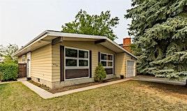 479 Maidstone Drive Northeast, Calgary, AB, T2A 4B3
