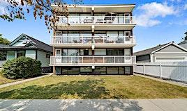 103,-1612 14 Avenue Southwest, Calgary, AB, T3C 0W5