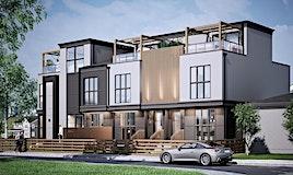 3707 30 Avenue Southwest, Calgary, AB, T3E 2Y6