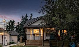 62 Hidden Valley Villas Northwest, Calgary, AB, T3A 5W7