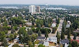 2215 Palliser Drive Southwest, Calgary, AB, T2V 3S2