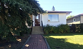 329 33 Avenue Northeast, Calgary, AB, T2E 2H9