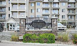 108,-500 Rocky Vista Gardens Northwest, Calgary, AB, T3G 0C3