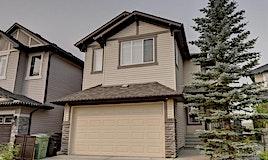154 Chapalina Terrace Southeast, Calgary, AB, T2X 3X3