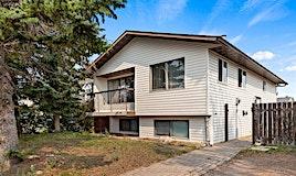 23 Falwood Place Northeast, Calgary, AB, T3J 1B4