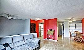 1137 Berkley Drive Northwest, Calgary, AB, T3K 1S6