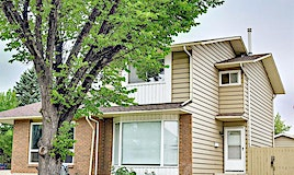 446 Templewood Drive Drive, Calgary, AB, T1Y 4A9
