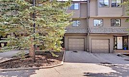 1209,-3240 66 Avenue Southwest, Calgary, AB, T3E 6M5