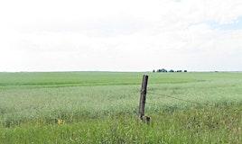 281 Range Road Range, Chestermere, AB, T1X 0H4