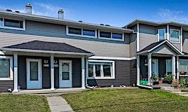 214 Regal Park Northeast, Calgary, AB, T2E 0S6